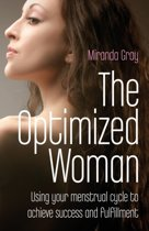 The Optimized Woman