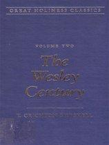 Great Holiness Classics, Volume 2