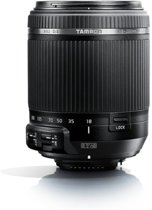 Tamron AF 18-200mm - F3.5-6.3 Di II - Zoomlens - Geschikt voor Sony
