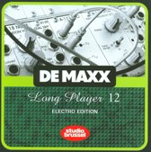 De Maxx - Long Player 12