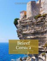 Beleef Corsica