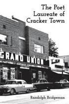 The Poet Laureate of Cracker Town