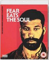 Fear Eats The Soul (import) (dvd)