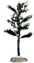 Lemax Conifer Tree, Small
