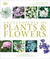 ENCY OF PLANTS & FLOWERS
