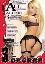All Alone 3