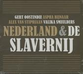 Nederland & de slavernij