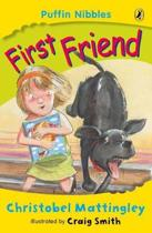 First Friend