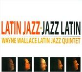 Latin Jazz-Jazz Latin
