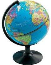 Globe Ø 13 cm