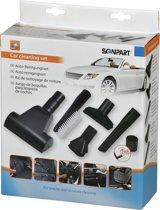 Scanpart - Auto reinigingsset - 32+35 mm