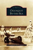 Ogunquit By-The-Sea