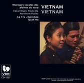 Vietnam : Music From The Northern P