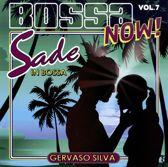 Bossa Now! Vol.7