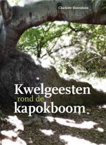 Kwelgeesten rond de Kapokboom?