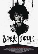 Dark Souls (dvd)