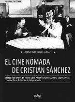El cine nomada de Cristián Sánchez