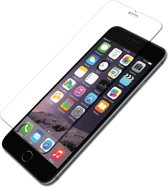 iPhone 7 screenprotector