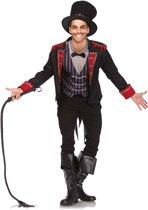 Circus Directeur