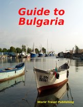 Guide to Bulgaria