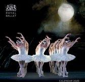 Royal Ballet Kalender 2020