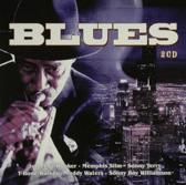 Various - Blues