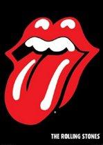 Poster Rolling Stones 61 x 91,5 cm