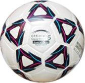 Voetbal 32 Panels nr.5 wedstrijd/trainingsbal
