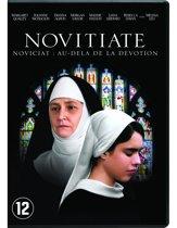 Novitiate (dvd)