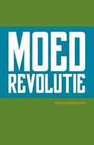 Moed Revolutie