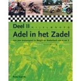 Adel in het zadel II