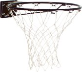 Spalding Basketball Pro Slam Breakaway Rim
