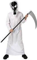 """""""Magere Hein-kostuum voor kinderen Halloween - Kinderkostuums - 110/116"""""""