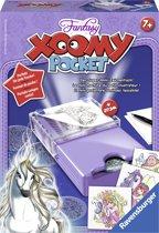 Ravensburger Xoomy® pocket Fantasy