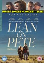 Lean On Pete [DVD] (import)