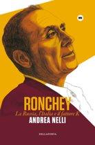 Ronchey