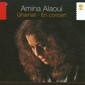 Gharnati. En Concert