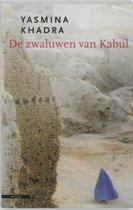 De Zwaluwen Van Kabul