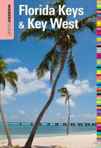 Insiders' Guide to Florida Keys & Key West, 15th