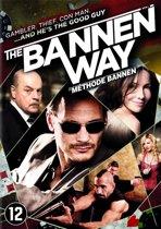 The Bannen Way (dvd)