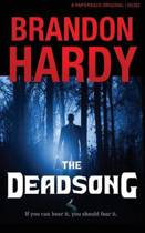 The Deadsong