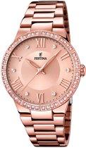 Festina Mod. F16721-2 - Horloge