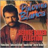 George Selection Baker - Paloma Blance