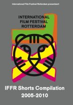 IFFR Bekroonde Shorts 2005-2010