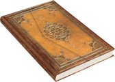 Arabesque notitieboekje
