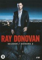 Ray Donovan - Seizoen 2