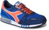 Chaussures Timberland Patrimoine Gardien De Terre Tritone Taille 40 437nAuSrRu