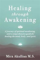 Healing Through Awakening
