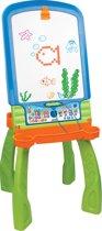VTech Magi Chevalet Interactif 3 en 1 interactief speelgoed