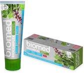 Biomed Tandpasta Biocomplex